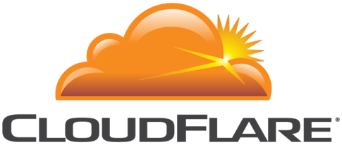 cloudflare optimized partner