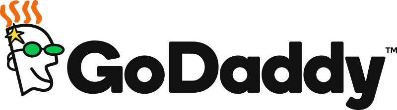 Godaddy Domain Reseller