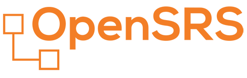Opensrs Domain Reseller